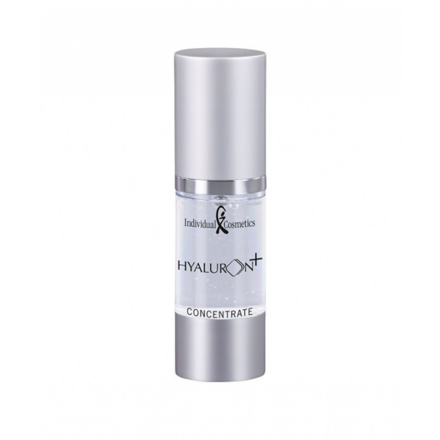 Individual Hyaluron Plus Concentrate