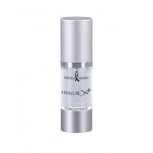 Individual Hyaluron Plus Concentrate Serum 30ml