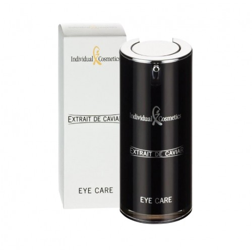 Individual Extrait De Caviar Eye Care 15ml