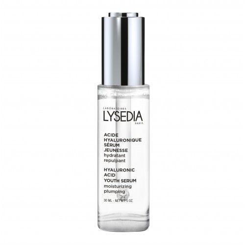 Lysedia Hyaluronic Acid Serum HAP-3 30ml