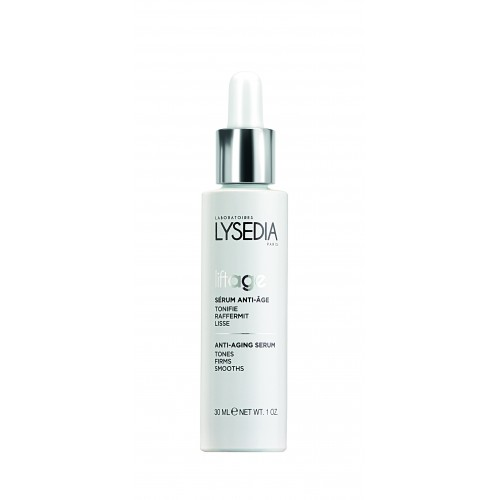 Lysedia Sublimant Antiage Serum Liftage 30ml