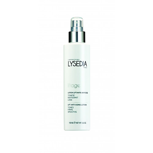 Lysedia Lotion Liftage 150ml