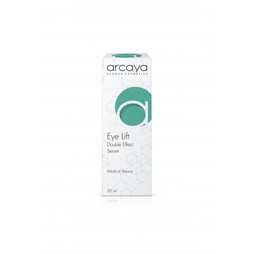 Arcaya Eye Lift Concentrate