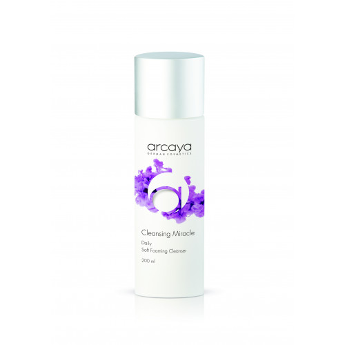 Arcaya Miracle Cleanser
